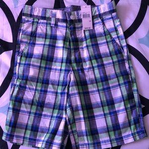 Brand new Nautica shorts